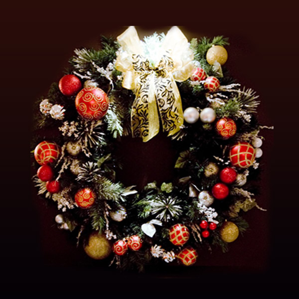 ChristmasB12
