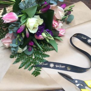 Country Elegance Sheffield online flowers