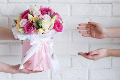 3 Things to Consider When Choosing a Sheffield Flower Delivery Service