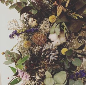 easter flowers sheffield
