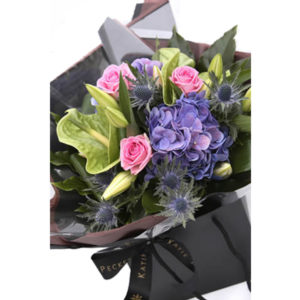 garden room large Sheffield online flowers delivery