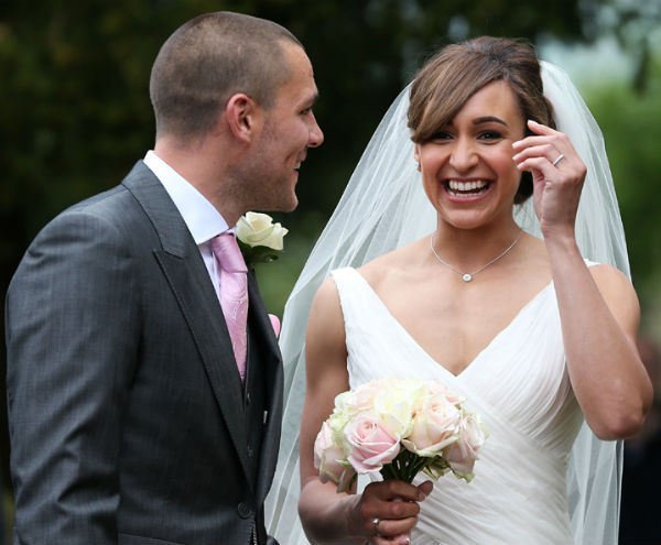 jessica-ennis-wedding-flowers-sheffield