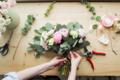 5 Ways to Add Style with Greenery and Foliage
