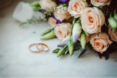 Luxury Sheffield Wedding Flowers – 5 Ways to Make an Impression on your Big Day